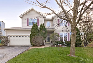 740 Southwind Drive, Lake Villa, IL 60046 - #: 10363276