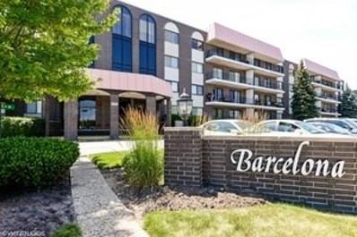 4901 W Golf Road UNIT 211, Skokie, IL 60077 - #: 10363351