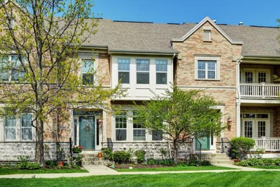 2129 Patriot Boulevard, Glenview, IL 60026 - #: 10363433