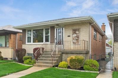 11118 S Spaulding Avenue, Chicago, IL 60655 - #: 10363497