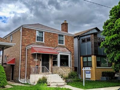 6148 W School Street, Chicago, IL 60634 - MLS#: 10363539