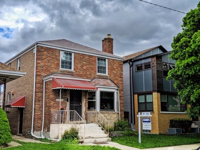 6148 W School Street, Chicago, IL 60634 - #: 10363539
