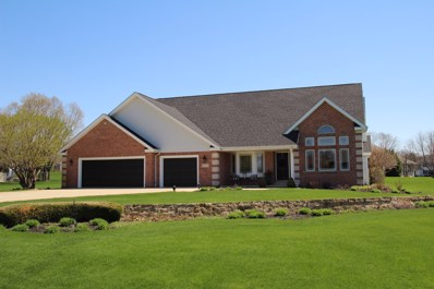 11775 Banchary Road, Belvidere, IL 61008 - #: 10363542