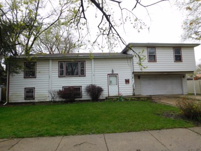 14622 Willow Street, Orland Park, IL 60462 - #: 10363601