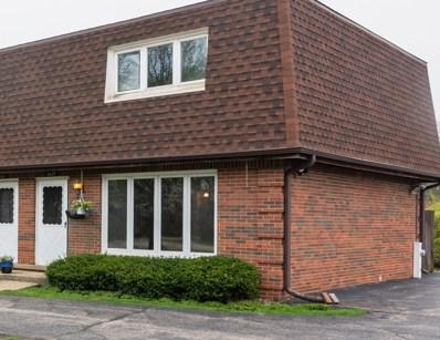 2423 Glenview Road, Glenview, IL 60025 - #: 10363647