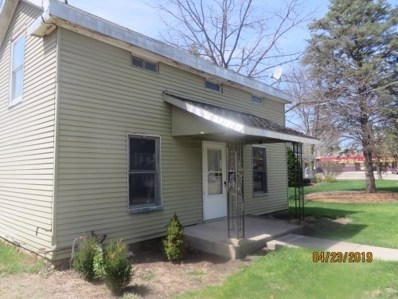 302 S 4th Street, Oregon, IL 61061 - #: 10363649