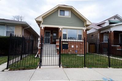 1431 N Mayfield Avenue, Chicago, IL 60651 - #: 10363663