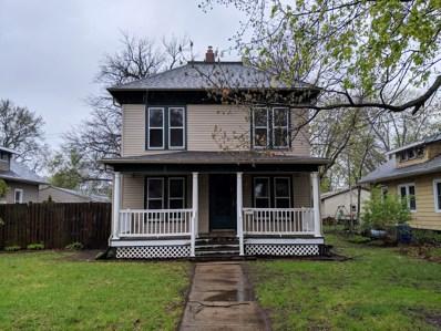 2126 Melrose Street, Rockford, IL 61103 - #: 10363713