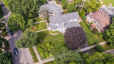 427 E Chicago Avenue, Naperville, IL 60540 - #: 10363721