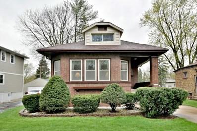 630 S Princeton Avenue, Villa Park, IL 60181 - #: 10363854