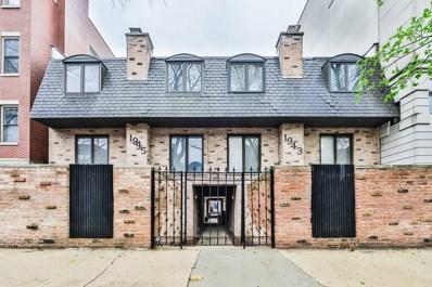 1945 N Hudson Avenue UNIT B, Chicago, IL 60614 - #: 10363918