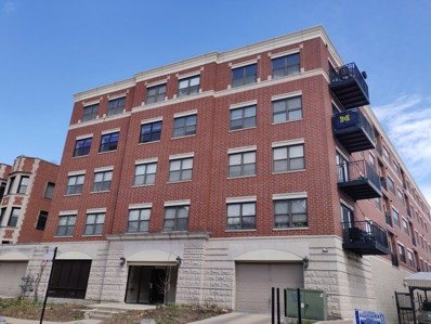 7625 N Eastlake Terrace UNIT 206, Chicago, IL 60626 - #: 10363941