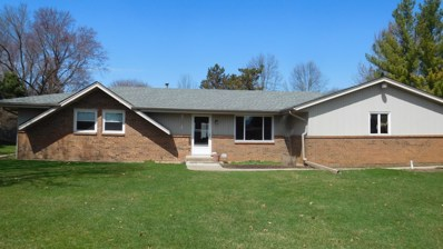 3931 Rail Fence Road, Cherry Valley, IL 61016 - #: 10364001