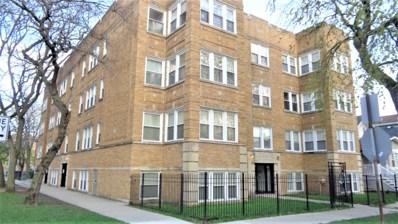 3853 W Ainslie Street UNIT 2, Chicago, IL 60625 - #: 10364260