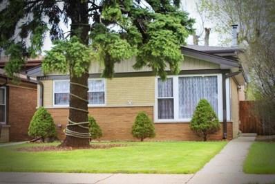 7917 Natoma Avenue, Burbank, IL 60459 - #: 10364324