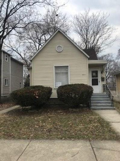 14622 Union Avenue, Harvey, IL 60426 - #: 10364347