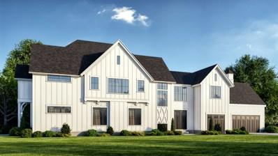 748 S Summit Street, Barrington, IL 60010 - MLS#: 10364431