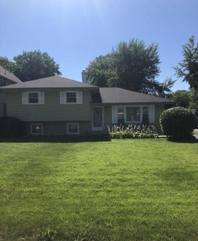 282 N Lalonde Avenue, Lombard, IL 60148 - #: 10364457