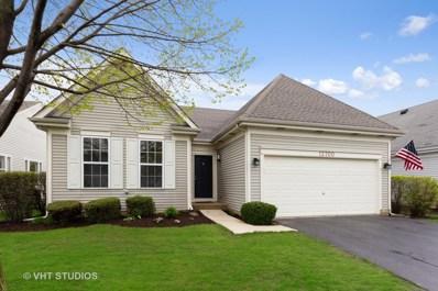 13700 S Redbud Drive, Plainfield, IL 60544 - #: 10364484