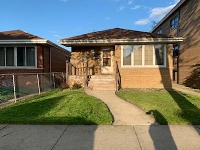 6141 S Kilpatrick Avenue, Chicago, IL 60629 - #: 10364530