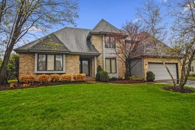 1767 Frost Lane, Naperville, IL 60564 - #: 10364556