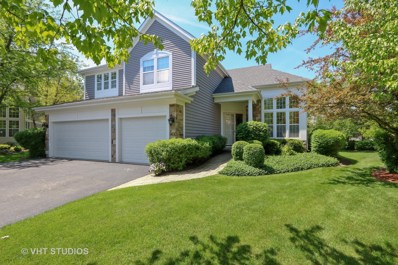 354 Shadow Creek Lane, Riverwoods, IL 60015 - #: 10364641