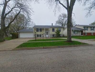 303 Westmoreland Drive, Vernon Hills, IL 60061 - #: 10364679