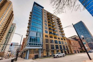 101 W Superior Street UNIT 902, Chicago, IL 60610 - #: 10364691