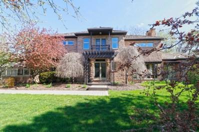 4568 Pamela Court, Long Grove, IL 60047 - #: 10364716