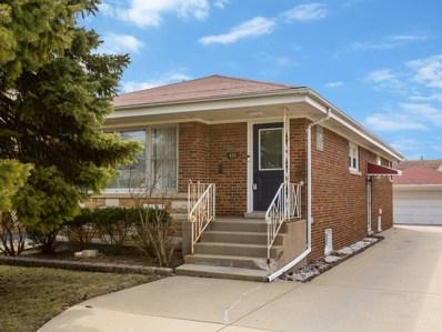 436 E Butterfield Road, Elmhurst, IL 60126 - #: 10364883