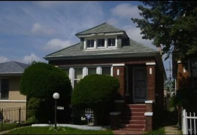 8910 S Parnell Avenue, Chicago, IL 60620 - #: 10364942