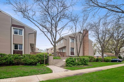 1148 Meadow Road, Northbrook, IL 60062 - #: 10365052