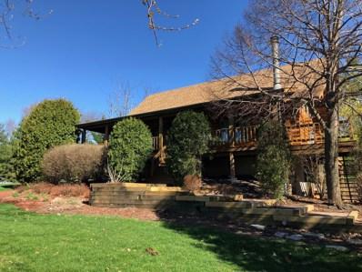 16N940  Prairie Farm, Hampshire, IL 60140 - #: 10365234