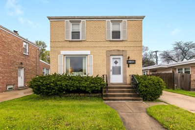 5811 N Harlem Avenue, Chicago, IL 60631 - #: 10365267