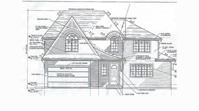 15770 N Gorham Lane, Wadsworth, IL 60083 - #: 10365300