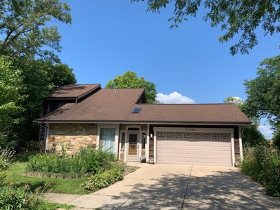 30W280  Maple, Warrenville, IL 60555 - #: 10365340