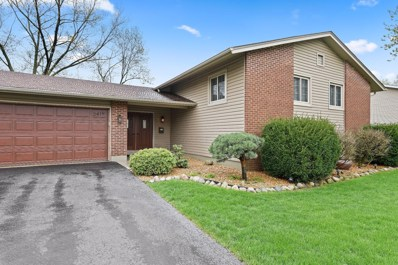 2419 59th Street, Woodridge, IL 60517 - #: 10365425
