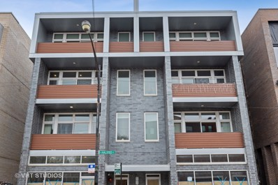 2825 N Halsted Street UNIT 2N, Chicago, IL 60657 - #: 10365532