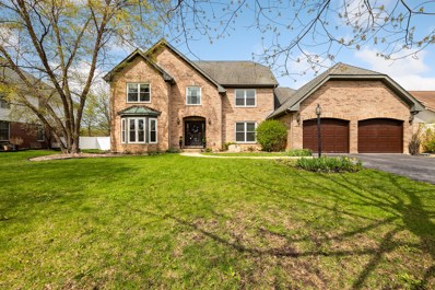 212 Waterford Drive, Prospect Heights, IL 60070 - #: 10365562