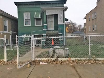 4617 W Monroe Street, Chicago, IL 60644 - #: 10365564