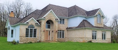 33W125  Brewster Creek, Wayne, IL 60184 - #: 10365647