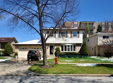 5516 Main Street, Morton Grove, IL 60053 - #: 10365669