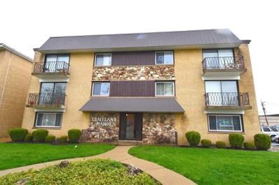 915 Graceland Avenue UNIT 2A, Des Plaines, IL 60016 - #: 10365719