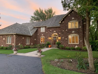 3937 Lakeview Court, Long Grove, IL 60047 - #: 10365805