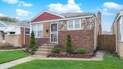 7817 S Spaulding Avenue, Chicago, IL 60652 - #: 10365847