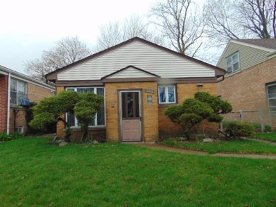 2804 Maple Street, Franklin Park, IL 60131 - #: 10365879