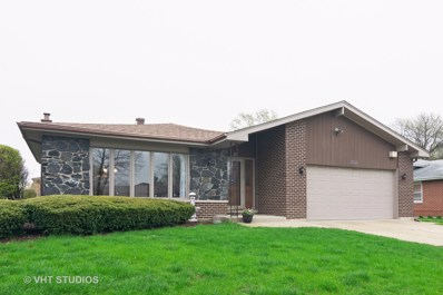 7901 Sawyer Road, Darien, IL 60561 - #: 10365887