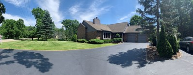 2510 N Martin Road, Mchenry, IL 60050 - #: 10365903