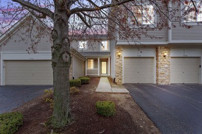 4530 Hilltop Drive, Loves Park, IL 61111 - #: 10365935