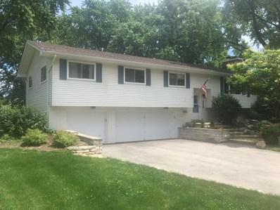 10S125  Ridge, Naperville, IL 60565 - #: 10366157